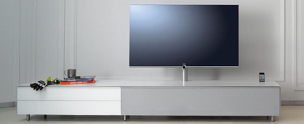 John Delmenhorst Hifi Tv Video Sat Service Tv Mobel